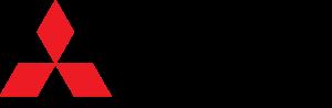 MEAF-Logo_2016_hi-1-300x173.png