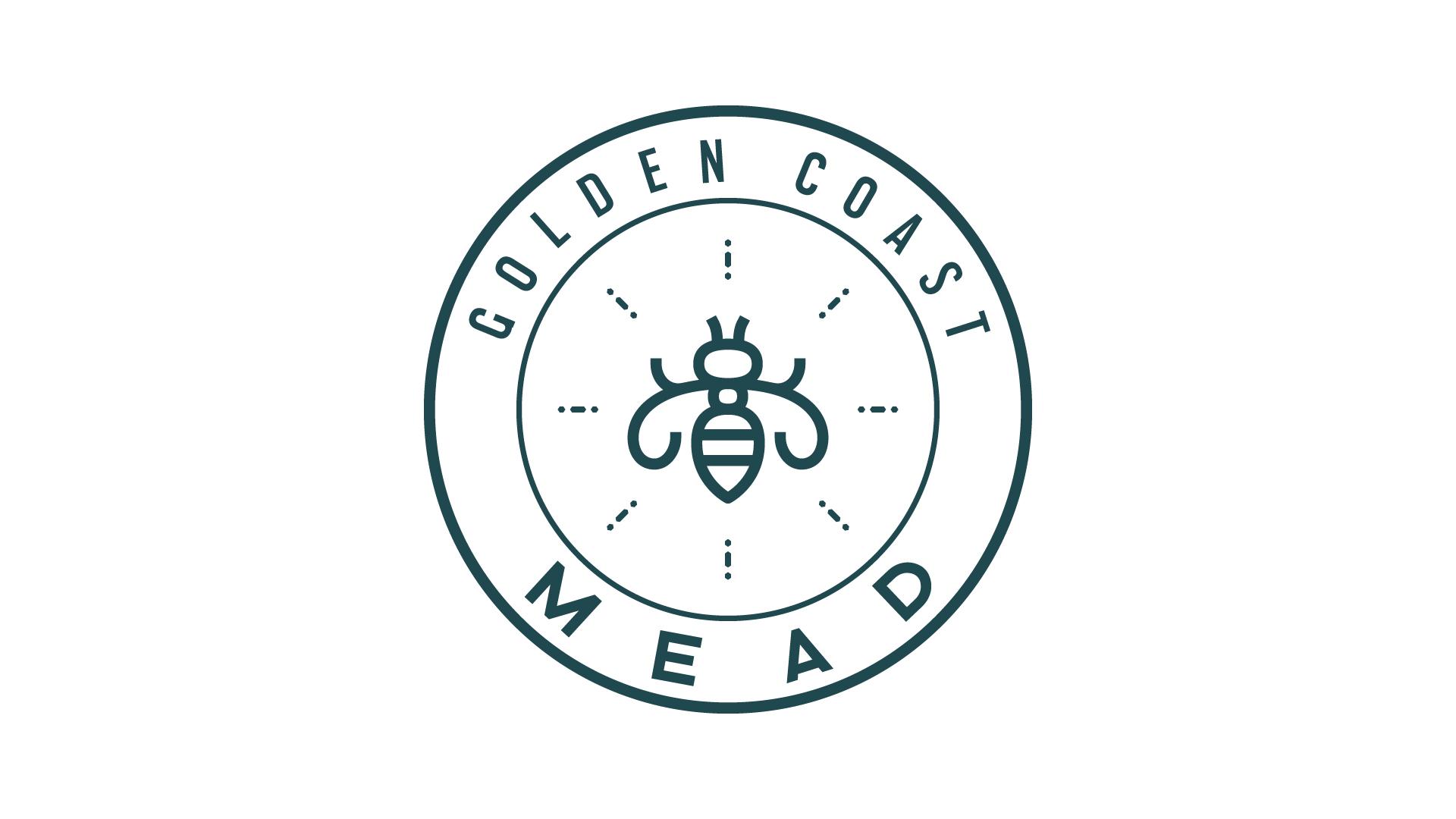13-golden-coast-mead-circle-icon-blue (1).jpg