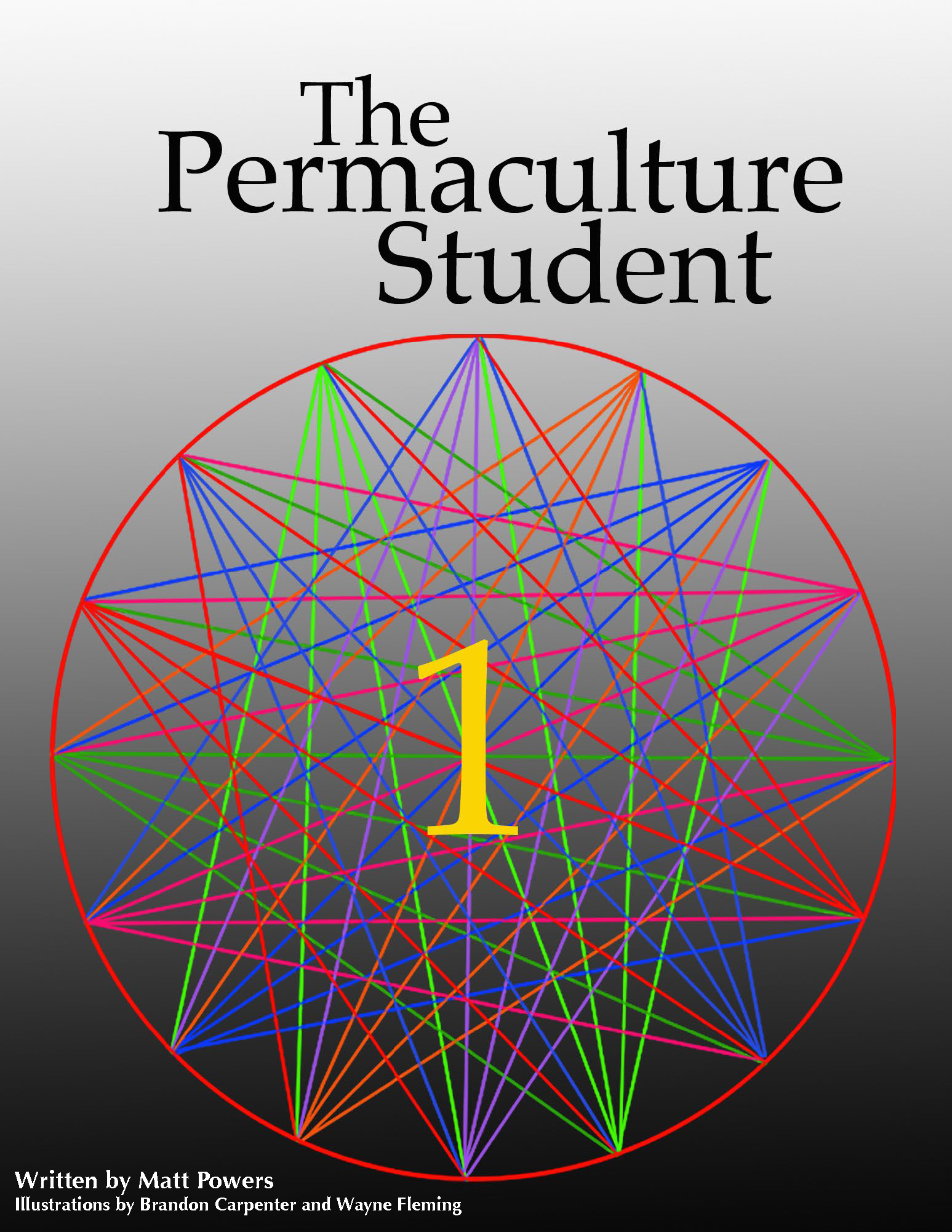 The Permaculture Student 1 the textbook (ebook)_Page_01.jpg