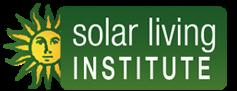 SLI-website-logo.png
