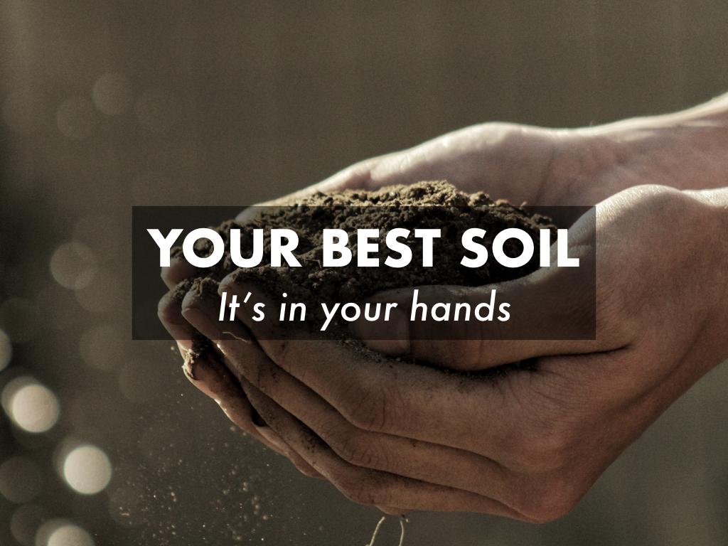 Best Garden Soil Made Easy.043.jpeg