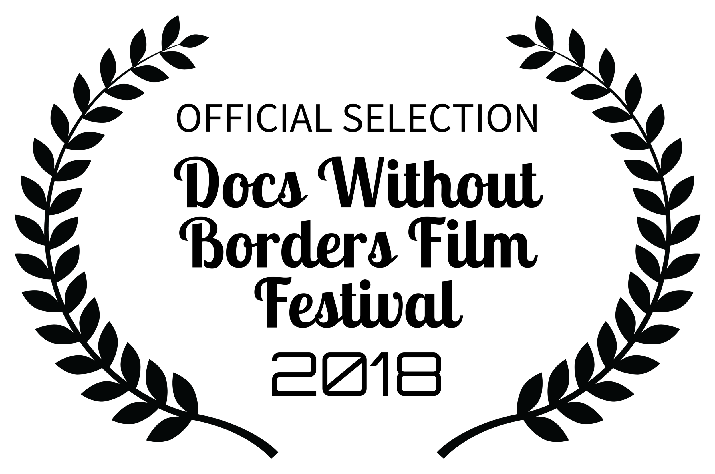OFFICIALSELECTION-DocsWithoutBordersFilmFestival-2018.png