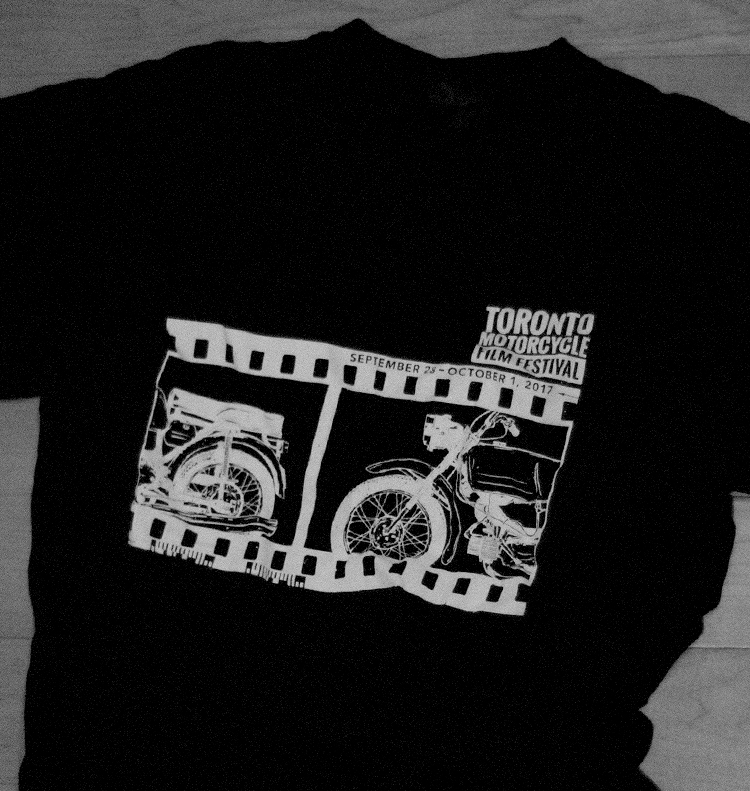 tmff-shirt.jpg