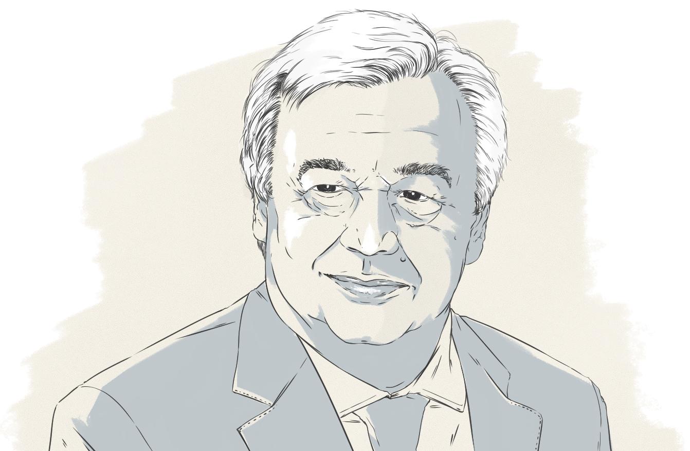Guterres-portrait-full-scale.jpg