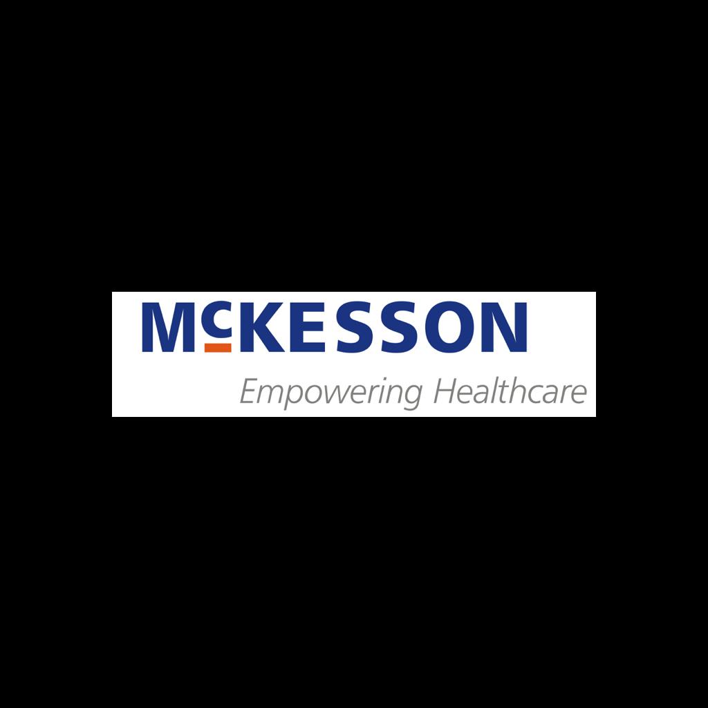 McKesson 1024.png