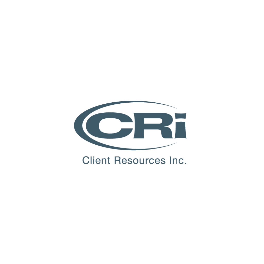 Client Resources Inc.