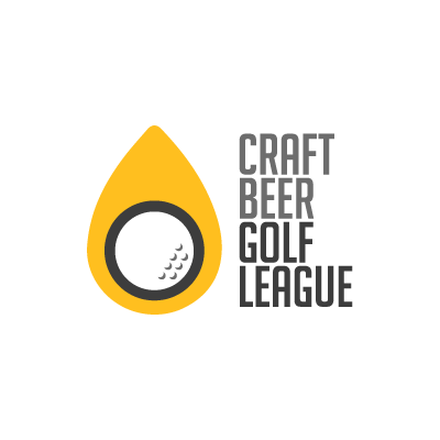 Craft Beer League.png