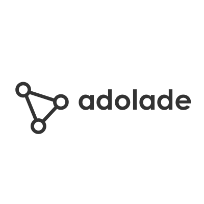 1024 Adolade.png