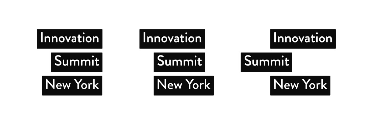 Summit_NYC_Identity.jpg