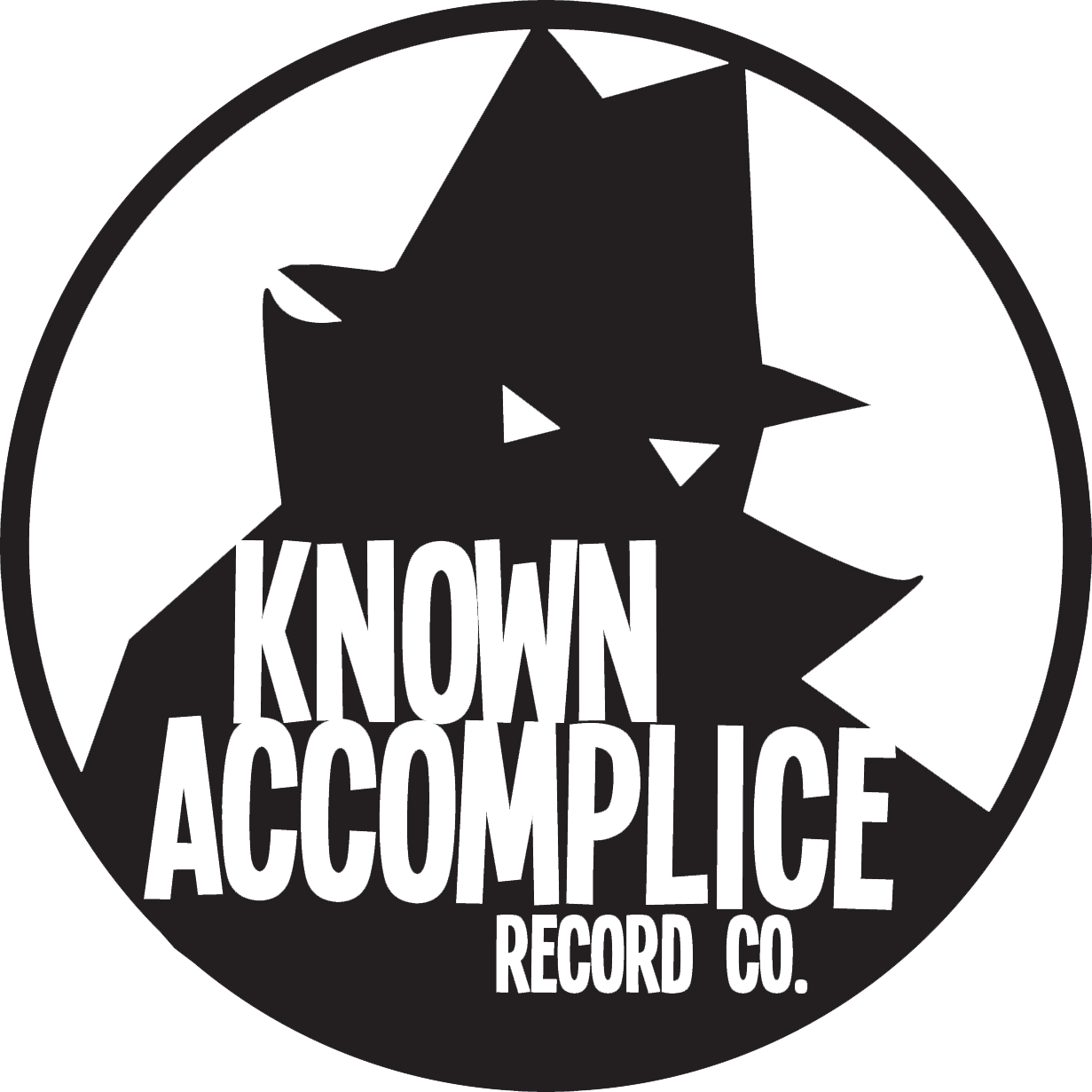 KnownAccompliceRCPrintnobleed.png