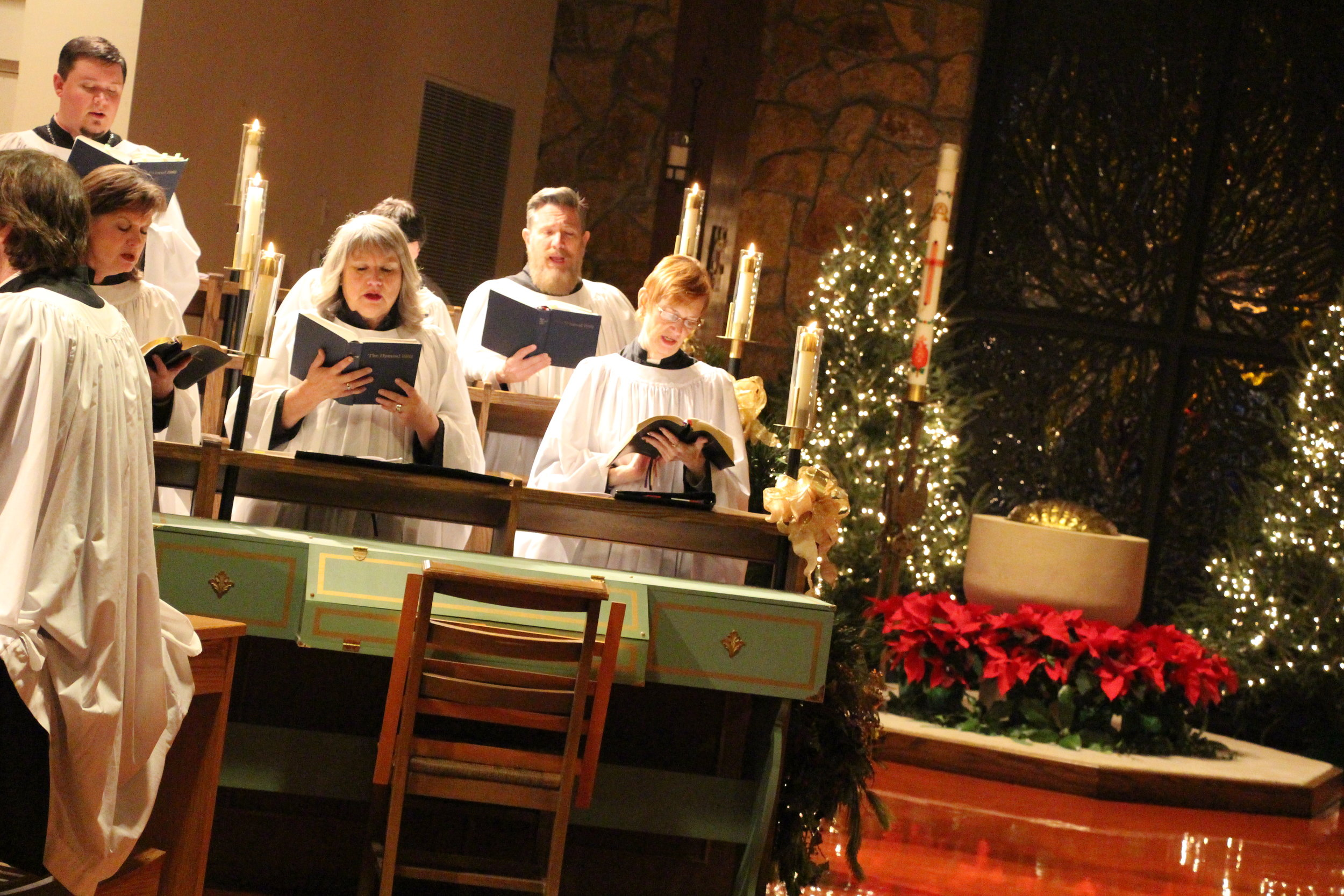 Lessons and Carols 053.JPG