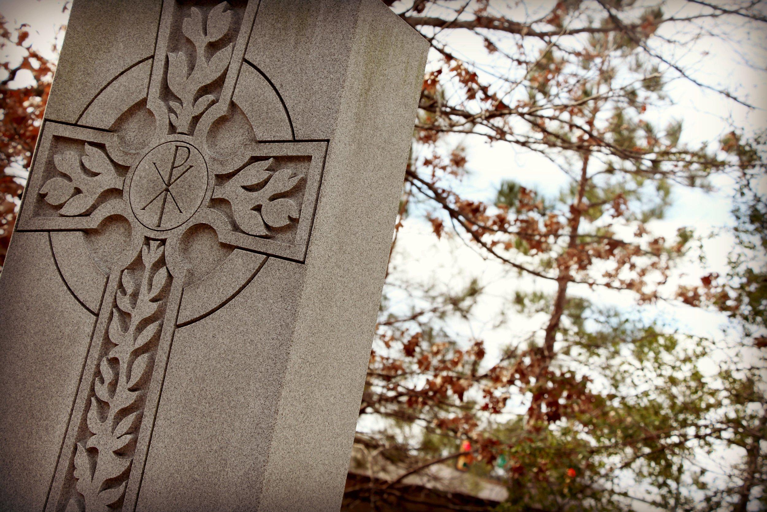 St. Dunstans cross.jpg