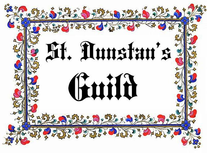 st dunstan guild logo.jpg