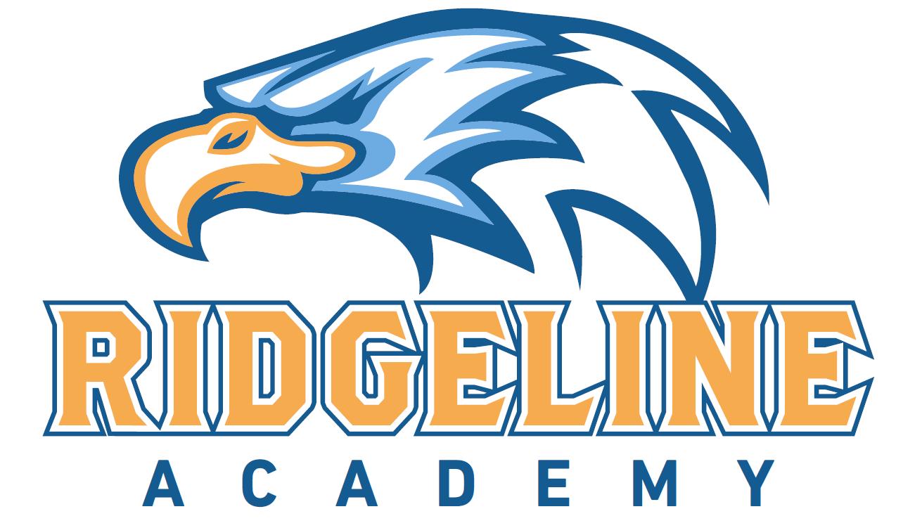 color eagle logo.PNG