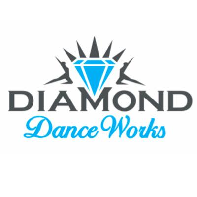 diamond dance.jpg