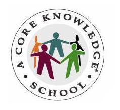CK school.jpg
