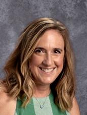Heather Kummeth, 3rd Grade