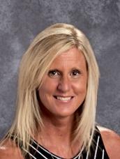 Diane White, 4th Grade