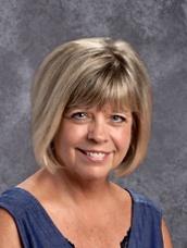 Laura O'Meara, 4th Grade