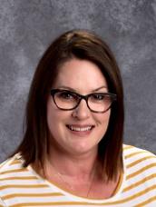 Renee Westmoreland, 4th Grade