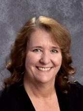 Diane Banerjee, 5th Grade Social Studies