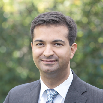 Carlos Curbelo - MEMBER OF CONGRESS, FLORIDA