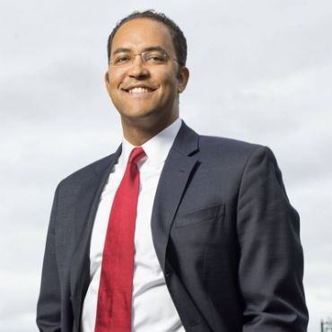 Will Hurd - MEMBER OF CONGRESS, TEXAS