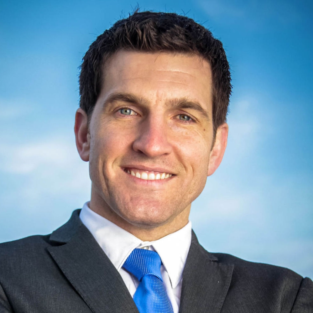 Scott Taylor - MEMBER OF CONGRESS, VIRGINIA