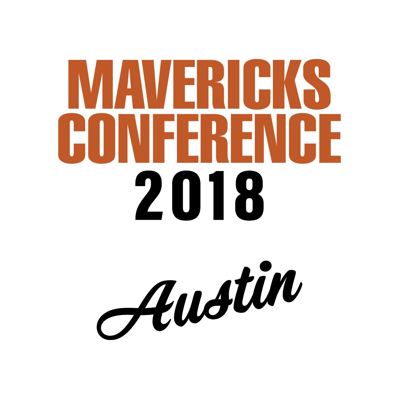 MAVCON Austin Logo.png