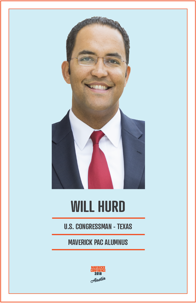HURD updated.png