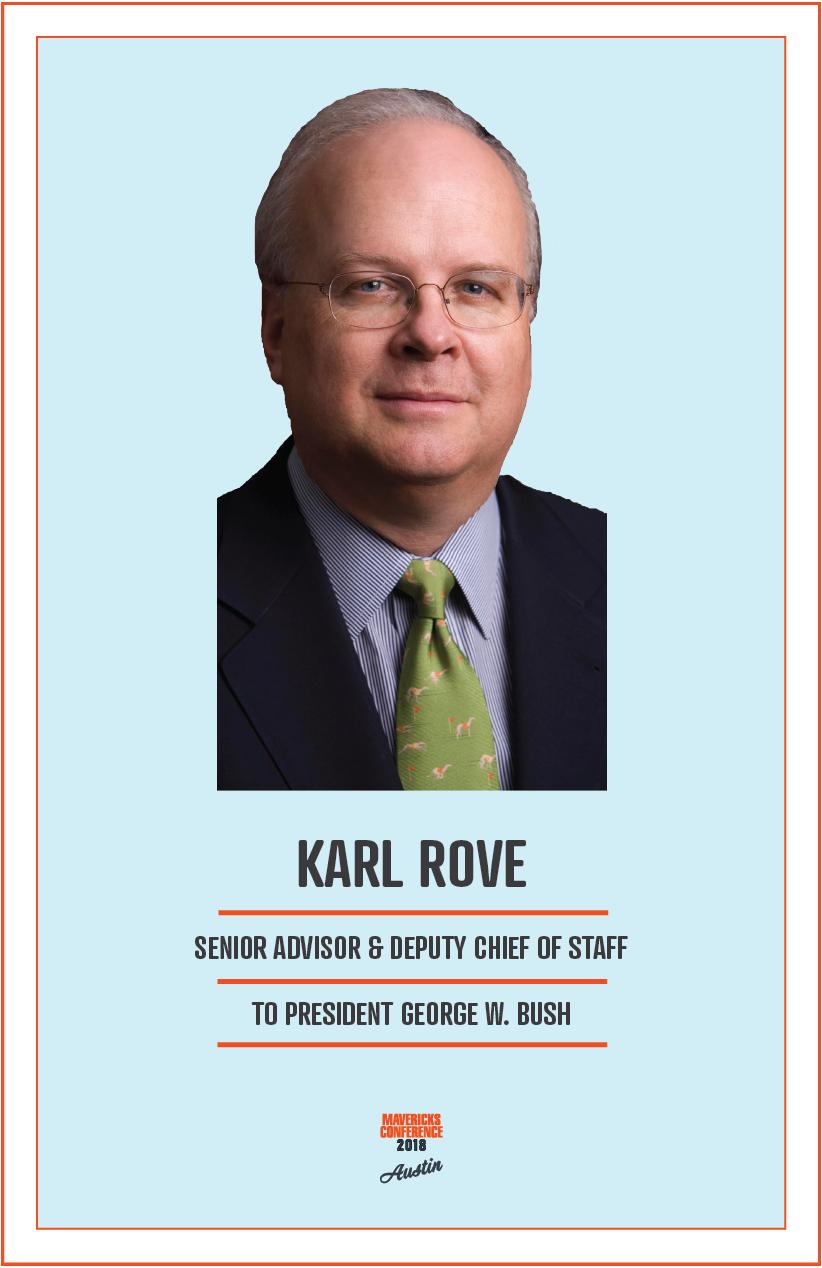 Rove Speaker Card.png
