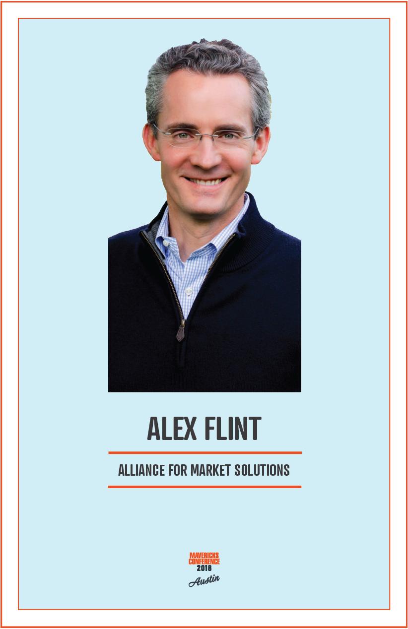 ALEX FLINT.png