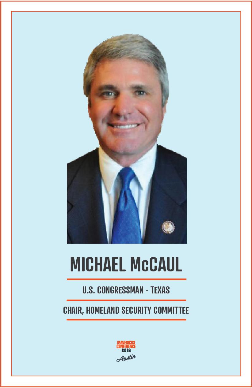 McCaul Speaker Card.png