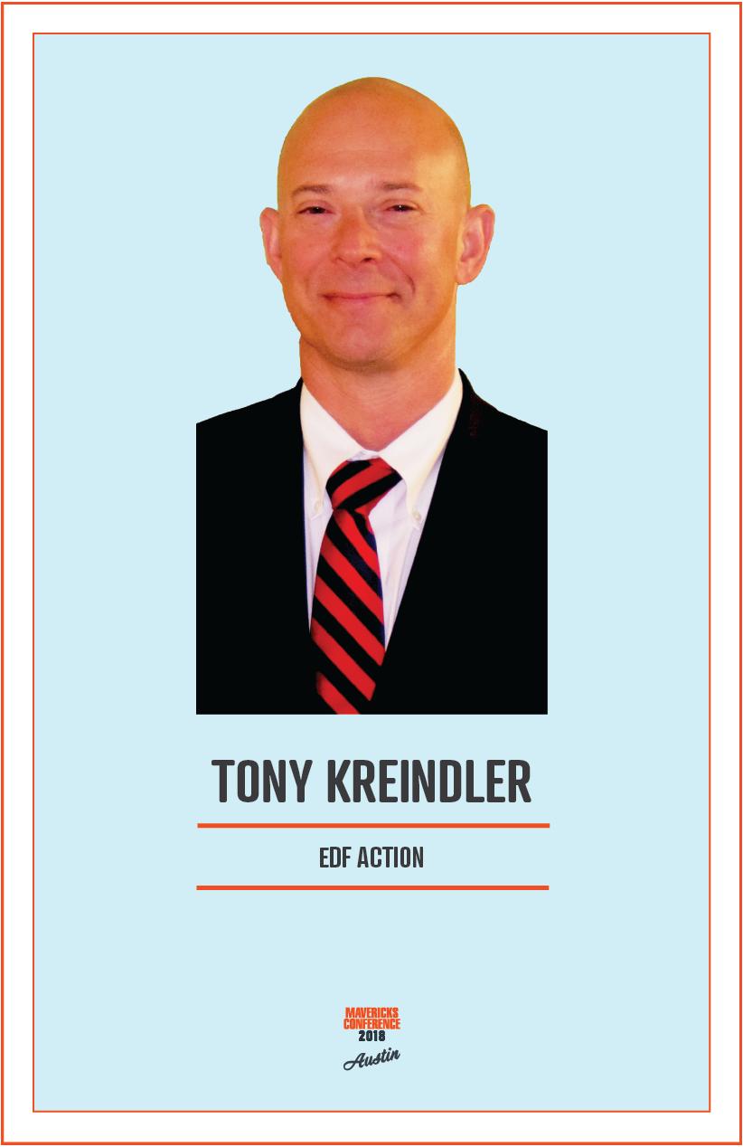 TONY KREINDLER.png