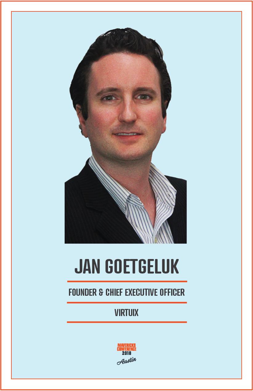 GOETGELUK - JAN.png