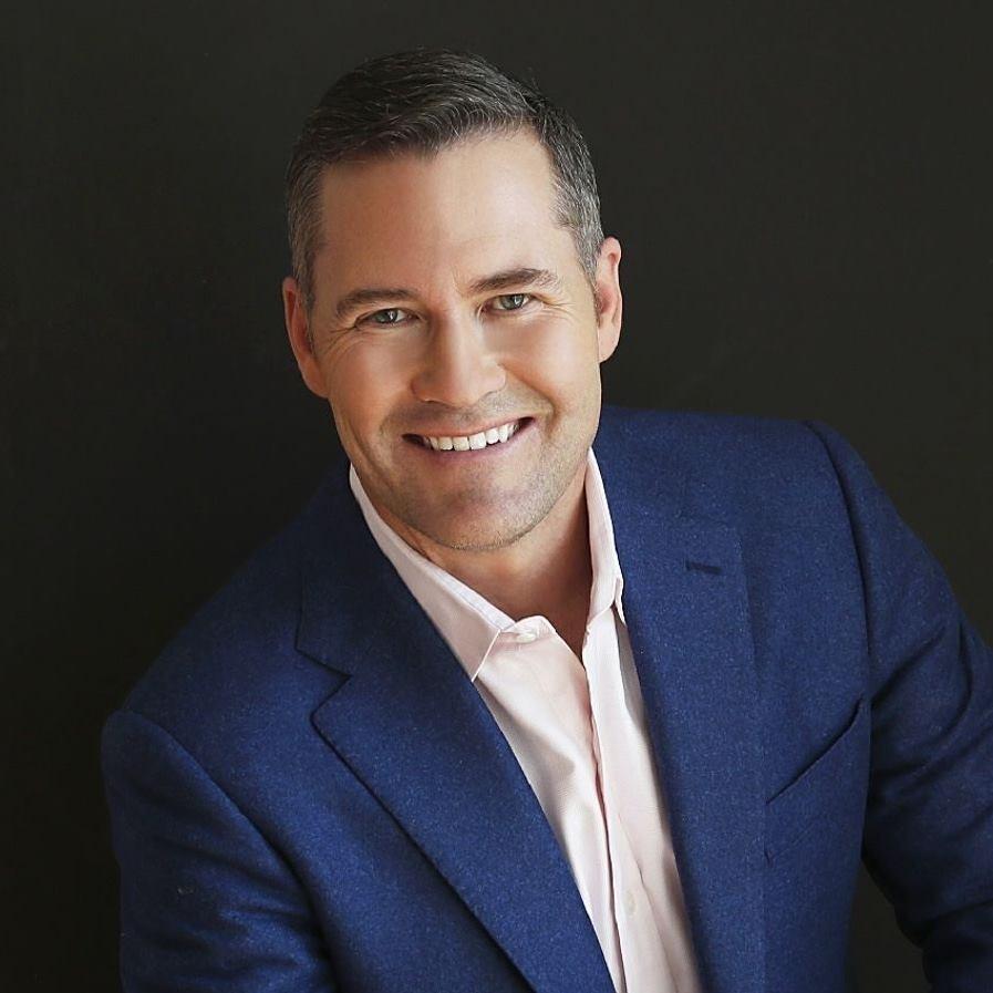 Mike Waltz - CONGRESSMAN FOR FLORIDA 6