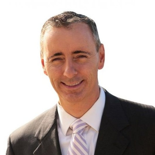 Brian Fitzpatrick - CONGRESSMAN FOR PENNSYLVANIA 1