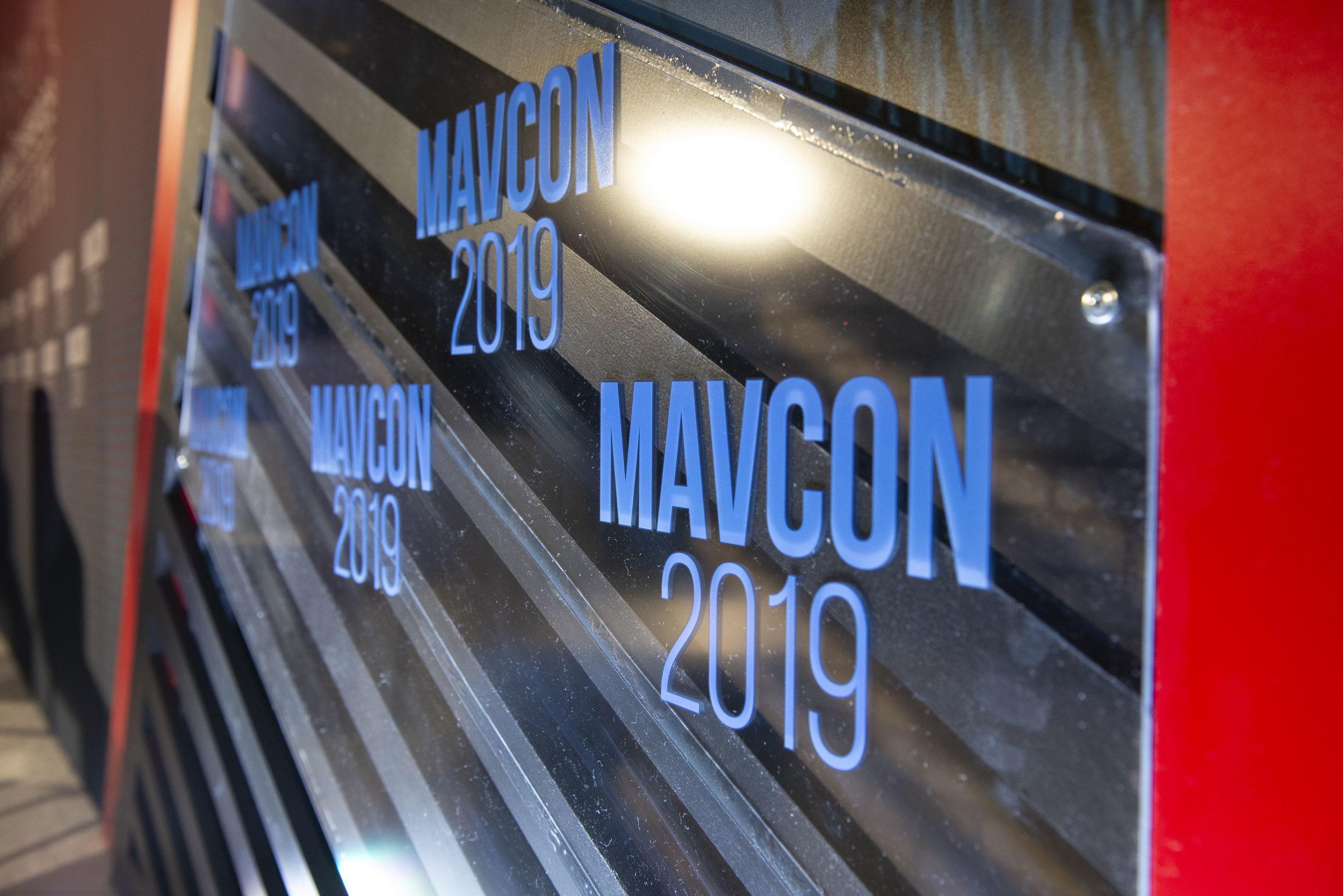 20190613_MAVCON_011.JPG