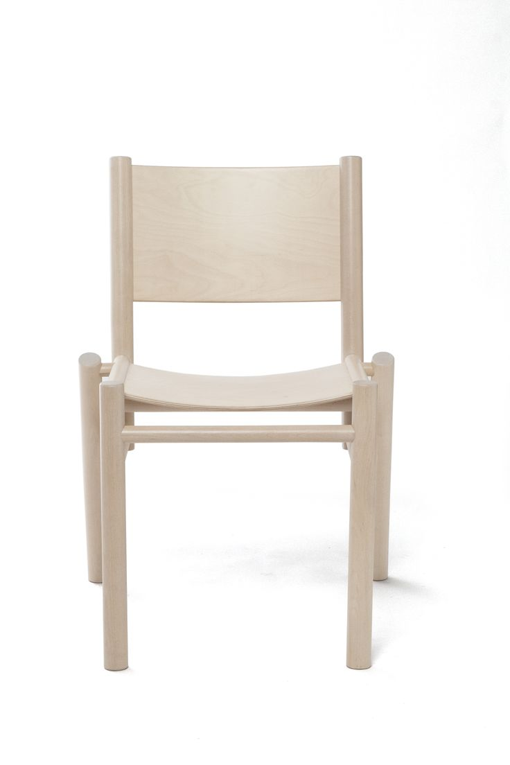 StudioGabrielle-TomDixon-Sample-Sale-Peg-Chair-NaturalBirch-studiogabrielle.co.uk