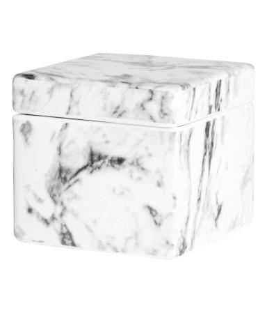StudioGabrielle-9oftheBest-Home-Accessories-Decor-H&M-Marble-Box-studiogabrielle.co.uk