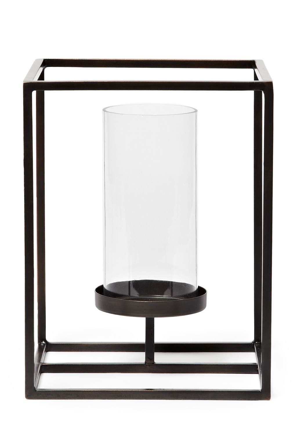 StudioGabrielle-9oftheBest-Home-Accessories-Decor-FrenchConnection-Cube-Hurricane-CandleHolder-studiogabrielle.co.uk