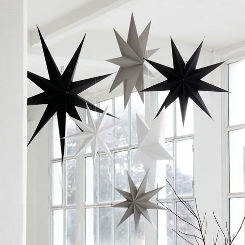 StudioGabrielle-HowTo-Unique-Christmas-HouseDoctor-Hanging-Paper-Stars-studiogabrielle.co.uk
