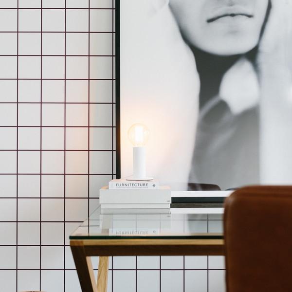 StudioGabrielle-Inspired-Melbourne-Homewares-CocoandCreme-Living-studiogabrielle.co.uk