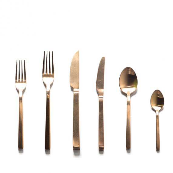StudioGabrielle-Inspired-Melbourne-Homewares-CocoandCreme-Living-Brushed-CutlerySet-Gold-studiogabrielle.co.uk