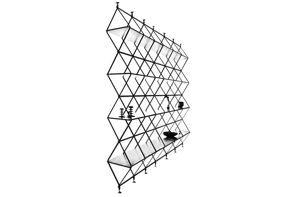 StudioGabrielle-Inspired-Melbourne-Homewares-CriteriaCollection-PietroRusso-Romboidale-Shelves-studiogabrielle.co.uk