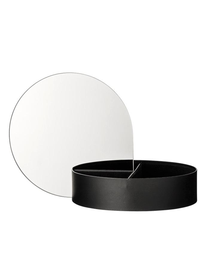 StudioGabrielle-Inspired-Melbourne-Homewares-ResidentGPHomeware-Gutta-Jewellery-Box-studiogabrielle.co.uk