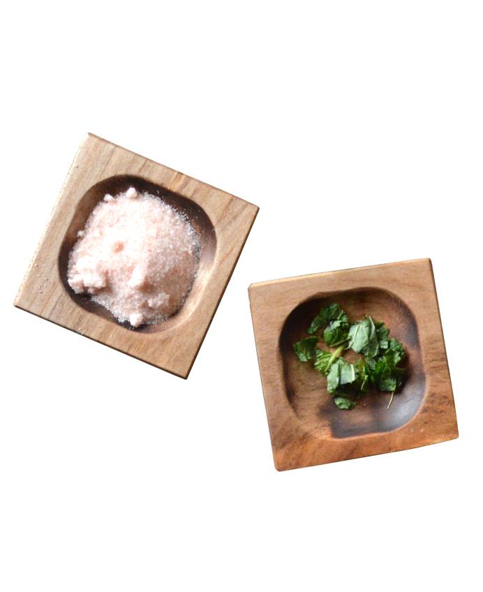 StudioGabrielle-Inspired-Melbourne-Homewares-ResidentGPHomeware-Pinch-Bowls-studiogabrielle.co.uk