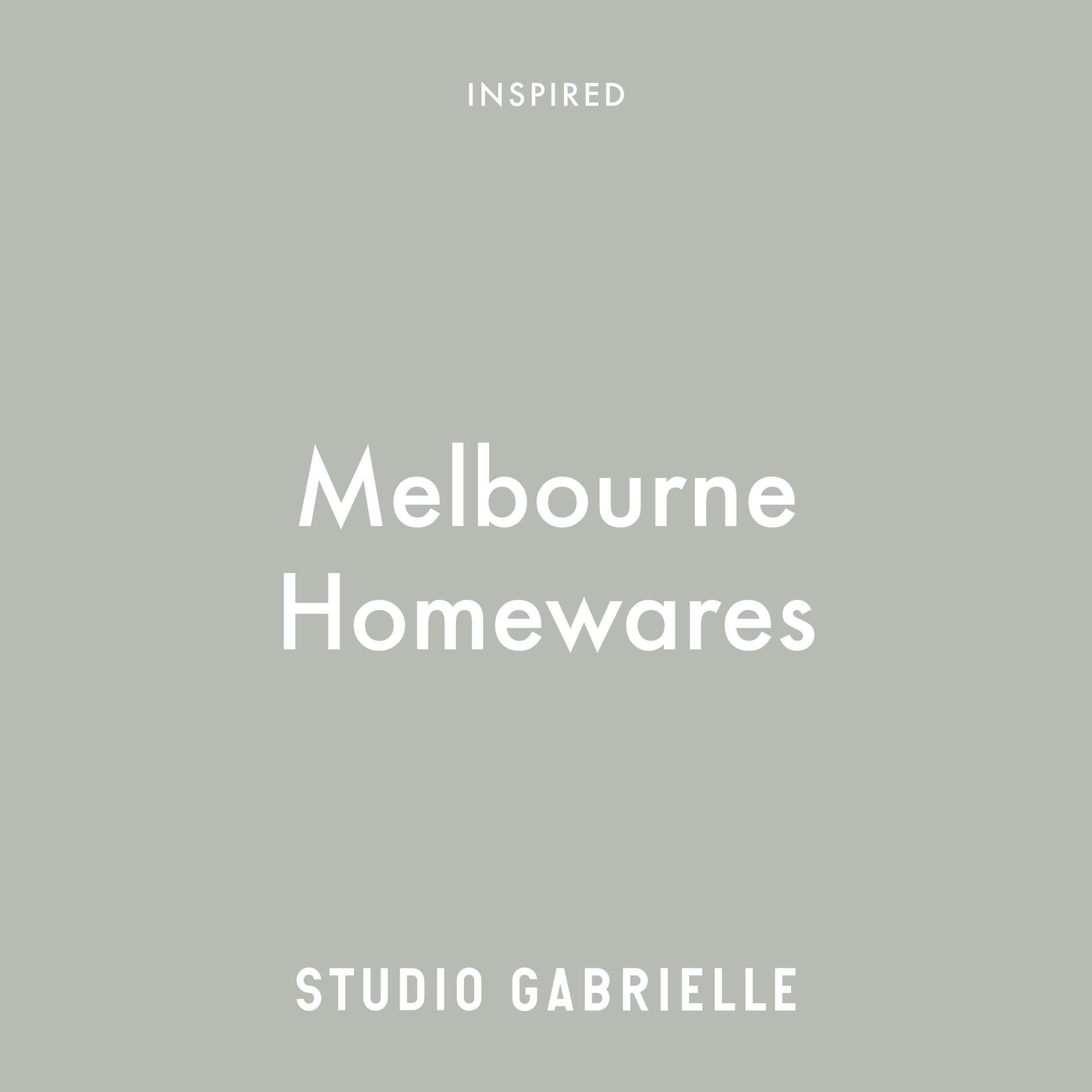StudioGabrielle-Inspired-Melbourne-Homewares-studiogabrielle.co.uk