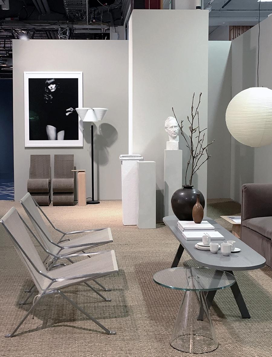 StudioGabrielle-Stockholm-Furniture-Fair-2017-Lotta-Agaton-studiogabrielle.co.uk