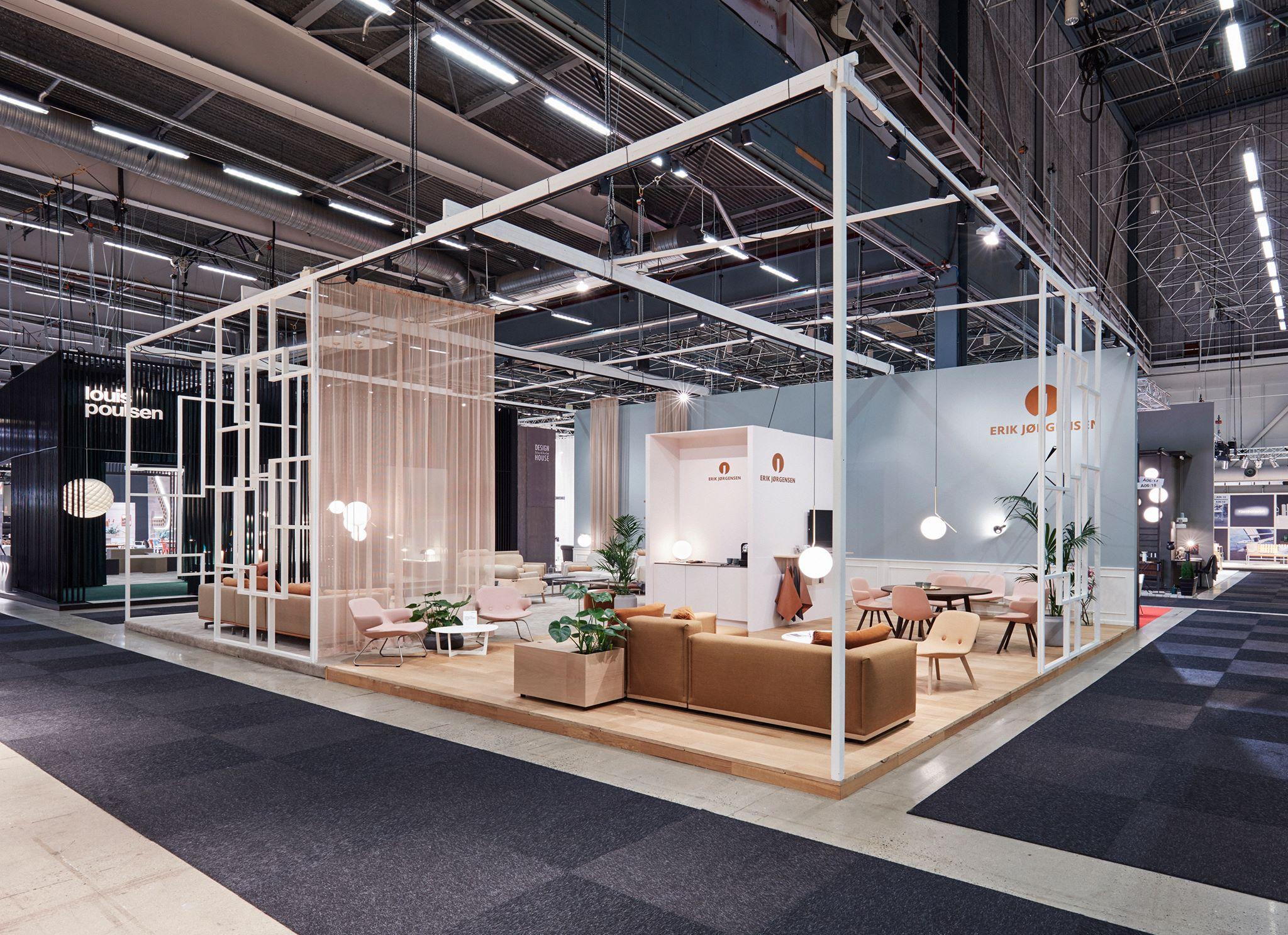 StudioGabrielle-Stockholm-Furniture-Fair-2017-Erik-Joergensen-studiogabrielle.co.uk
